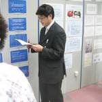 gakkai_052_01